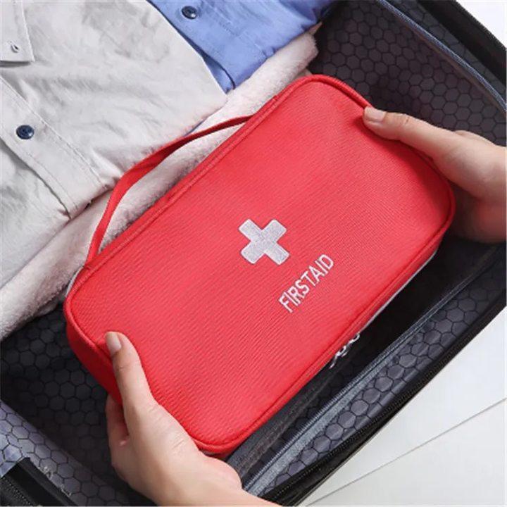 "Пламегаситель-маскиратор 7,62 ""Волк-3"" М24х1,5"