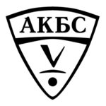 ООО ПКП «АКБС» (г. Нижний Новгород, Россия)