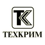 Техкрим (Ижевск, Россия)