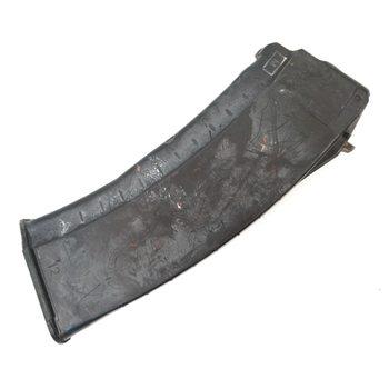 Магазин для АК-74/74М/105 (5,45 мм) бакелит «слива»