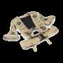 РПС с датчиками поражения