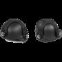 Кавер с датчиками для шлема