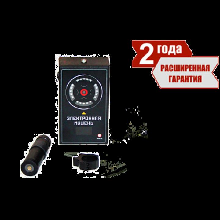 "Фаертаг комплект ""ТОЧКА 10-ТИР"""