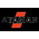 Ataman (Россия)