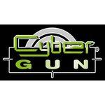 Пневматические пистолеты Cybergun