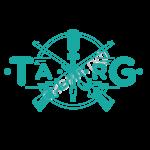 Продукция от компании T.A.R.G.