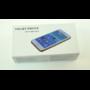 Электрошокер-телефон iPhone 6