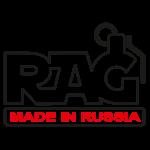 Пиротехника от RAG