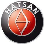 Пневматика Hatsan (Турция)