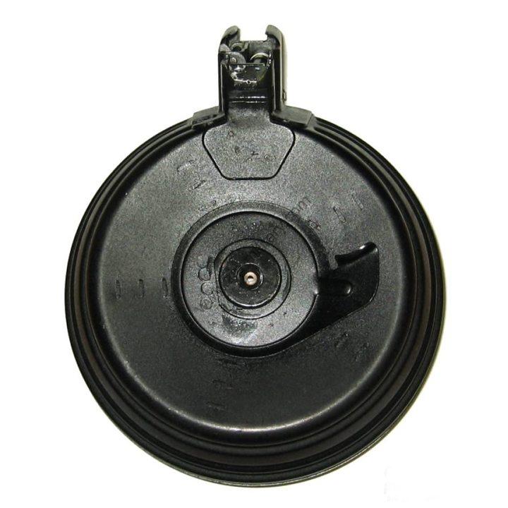 Магазин для РПК / АК / АКМ (улитка, 75 патронов) 7,62 мм