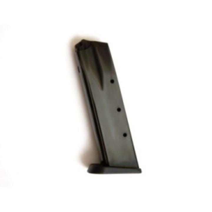 Магазин спортивного пистолета K100 на 17 патронов