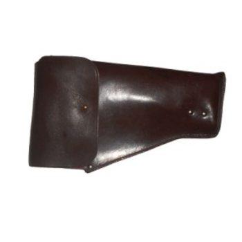 Кобура на пистолет бесшумный АПБ, 6П-13 (Стечкин)