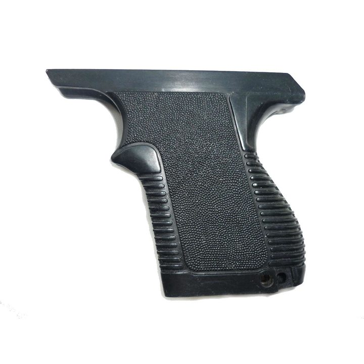 Рукоятка на ПСМ/6П-37/ИЖ-78 (Пластик)