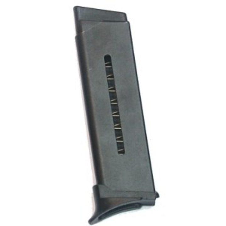 Магазин ИЖ-78-9Т (ПСМыч) (9мм, 7 патронов)