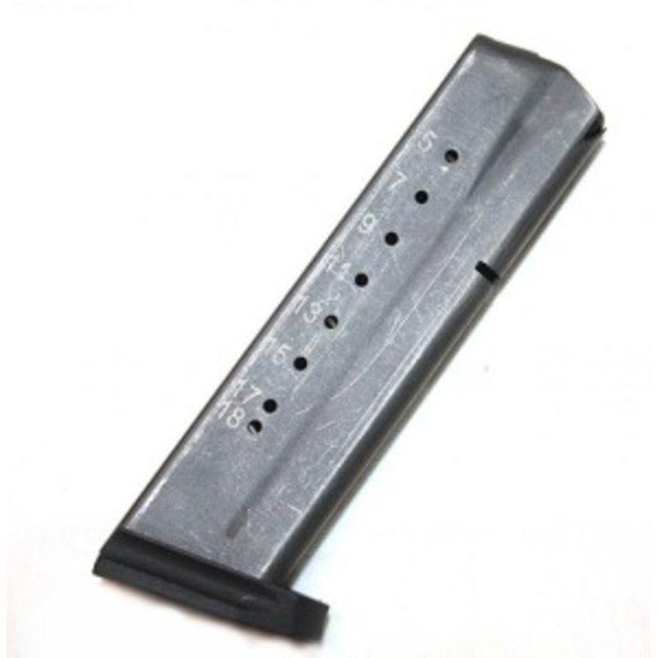 Магазин к пистолету Ярыгина (МР-446)