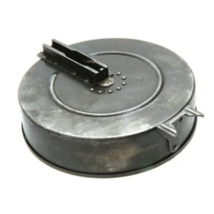 Магазин Дисковый на ДТ-29 (Танковый)