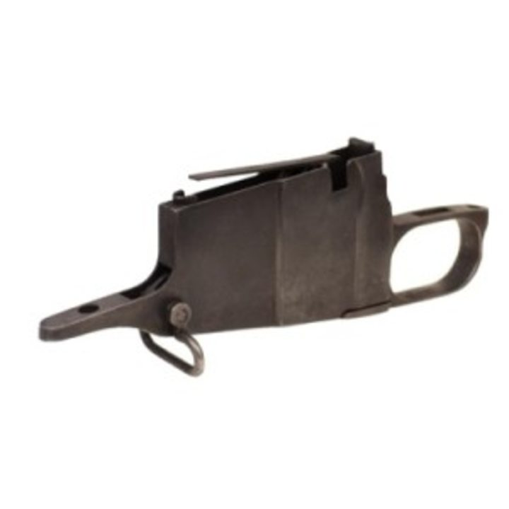 Магазинная коробка на винтовку Мосина (Царская) оригинал