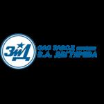 ОАО «Завод им. В.А. Дегтярёва» – ЗИД (г. Ковров, Россия)