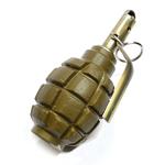 Макеты гранат (ММГ)