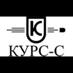 ООО «КУРС-С» (г. Сарапул, Россия)