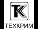 ЗАО «Техкрим»