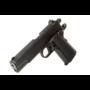 Подарочный набор СХП пистолет Norinco NP29 ТК1911СХ в деревянном ящике