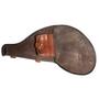 Подарочный набор СХП револьвер системы Наган в деревянном  ящике