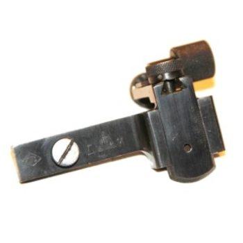 Диоптрический прицел на винтовку ТОЗ