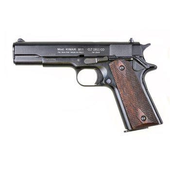 Охолощенный СХП пистолет CLT 1911-СО (Colt M1911A1) 10x24