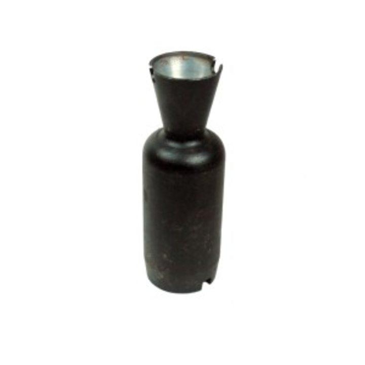 Пламегаситель от АКС-74-У кал 5,45х39
