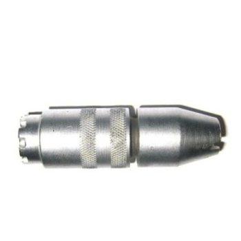 Насадка для холостой стрельбы РПК-74