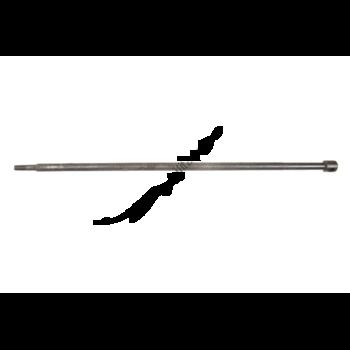 Шомпол на АКС-74-У