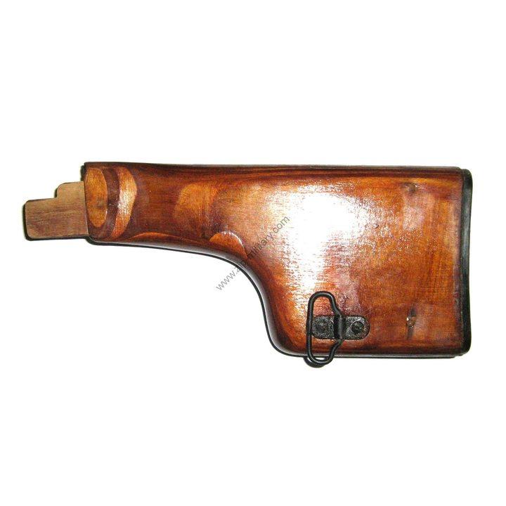 Приклад на РПК/РПК-74 (Фанера)