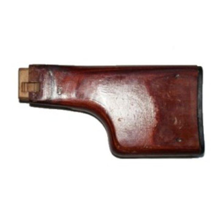 Приклад для пулемёта Калашникова РПК-С (складной)