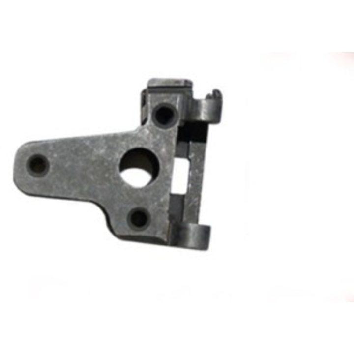 Тыльник под складной приклад Автомата АК-74-М/АК-103