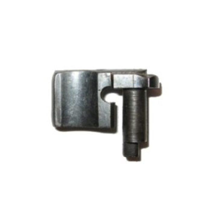 Предохранитель на Mauser 98-К