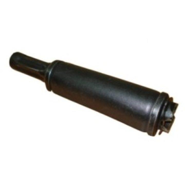 Газовая трубка АК-74 / АК-74-М с пластиковой накладкой