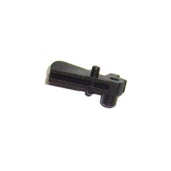 Курок на Пистолет-пулемёт Кедр (без оси)
