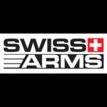 Пневматические винтовки Swiss Arms (Швейцария)