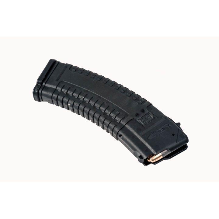 Магазин для ВПО-209 (Pufgun) на 30 патронов, черный, 366ТКМ