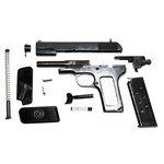 ЗИП (запчасти) и принадлежности для пистолета ТТ